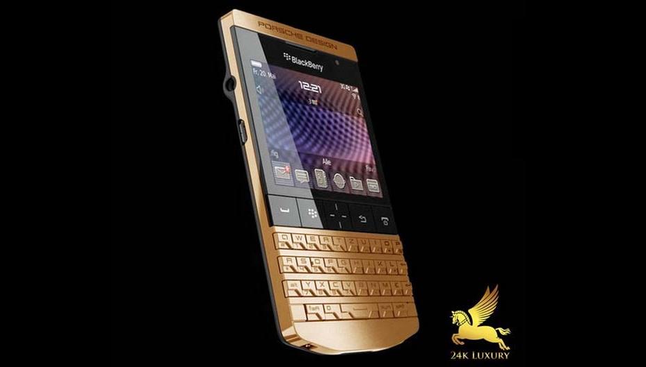Blackberry-ma-vang