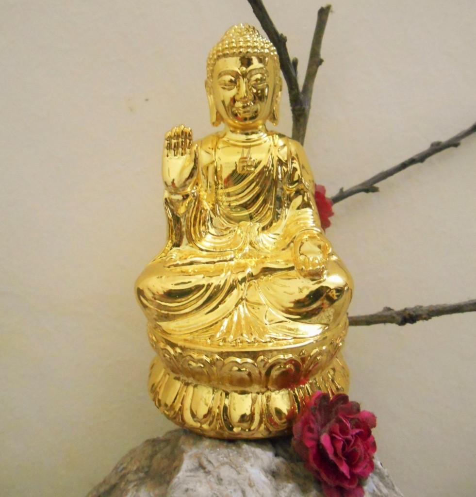 tuong-phat-ma-vang4