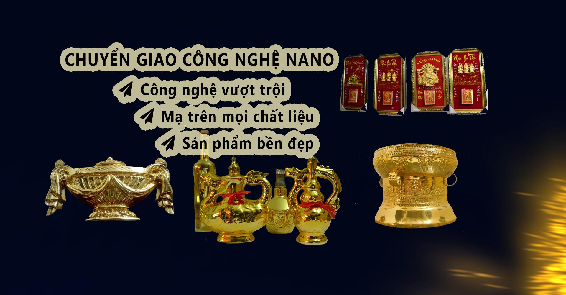 Nano4