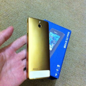 Nokia-515-ma-vang